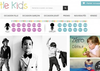 little-kids-projet