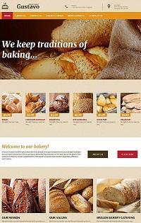 site-boulangerie-1