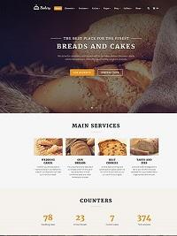 site-boulangerie-2