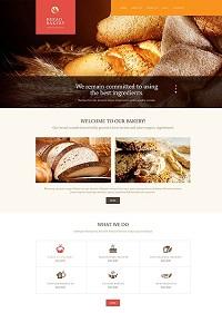 site-boulangerie-3