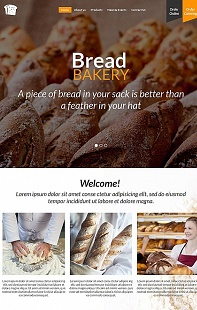 site-boulangerie-4