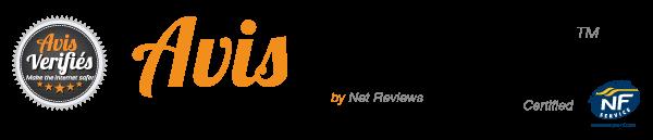 Logo_FR_black600