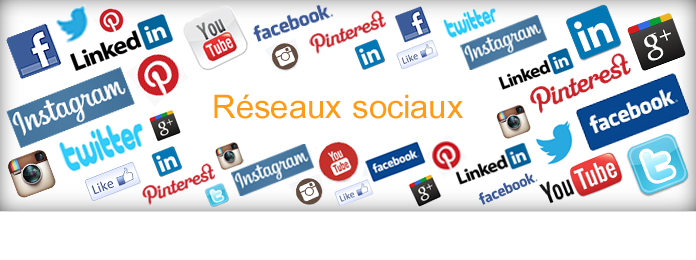medias-sociaux