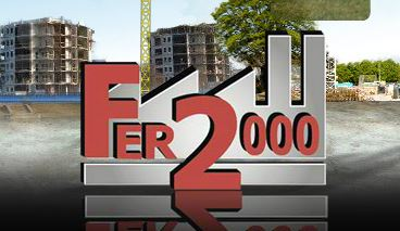 fer2000