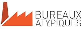 Bureaux Atypiques